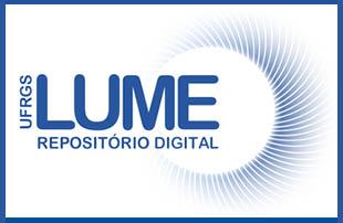 ACCESO ABIERTO-LUME