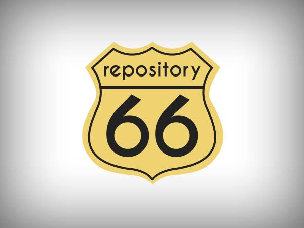 repository 66