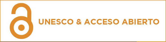 UNESCO Y ACCESO ABIERTO