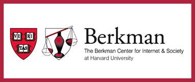 BERKMAN-2